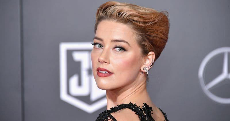 Amber Heards onstuimige reis van aspirant-actrice tot favoriete kind van controverse
