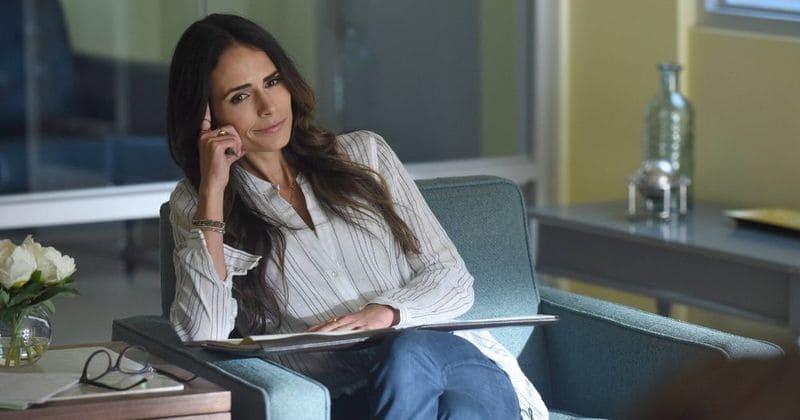 'Arma letal': Onde está o Dr. Cahill? Jordana Brewster saiu por causa do drama de Wayans?