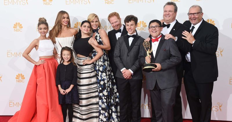 11ª temporada de 'Modern Family': data de lançamento, enredo, elenco, trailer e tudo o mais que você precisa saber sobre a comédia da ABC