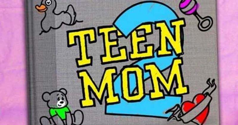 «Teen Mom 2» աստղ Jeերեմի Քալվերթի ընկերուհին ՝ Դեզի Կիբլերը, ակնարկում է հնարավոր նշանադրության մասին