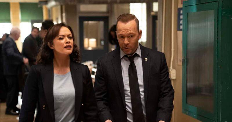 Zakaj 'Blue Bloods' Season 11 Episode 8 ne prihaja ta teden? Tukaj lahko pričakujete od filma »Več kot sreča oko«