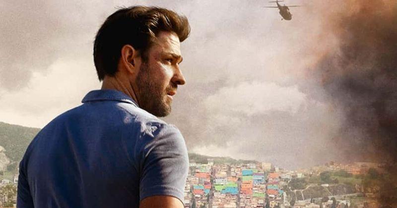 Revisão do episódio 1 da segunda temporada de 'Tom Clancy's Jack Ryan': 'Cargo' é uma abertura explosiva que combina ação e um enredo envolvente perfeitamente