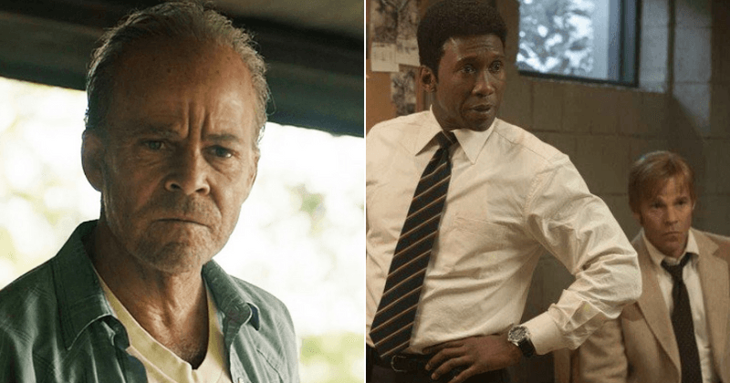 3ª temporada de 'True Detective': Como Edward Hoyt sabe sobre o que aconteceu com Harris James?
