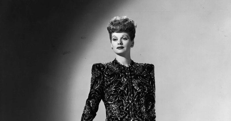 'Lucille Ball: Življenje, smrt in denar': Kakšna je bila neto vrednost zvezde filma 'Ljubim Lucy' v času njene smrti?