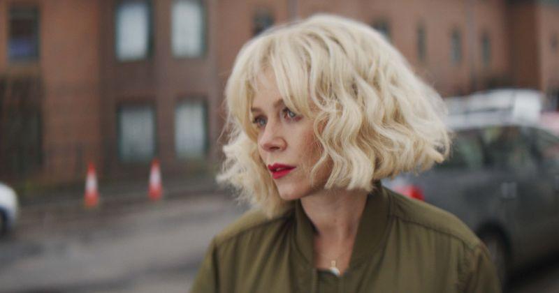 «Մարսելլա» 3-րդ եթերաշրջան. Հանդիպեք դերասանական կազմի հետ, որպեսզի կրկնեն իրենց դերերը Netflix- ի բրիտանական Nordic-noir դետեկտիվ սերիալում