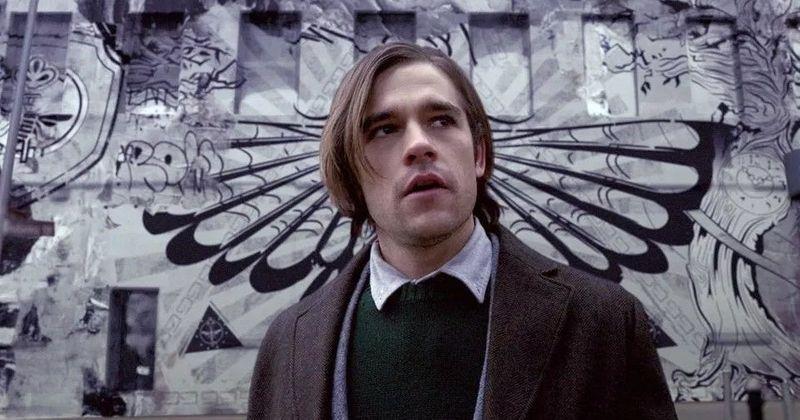 'The Magicians' enfrenta ataques pela morte de Quentin Coldwater no final da 4ª temporada