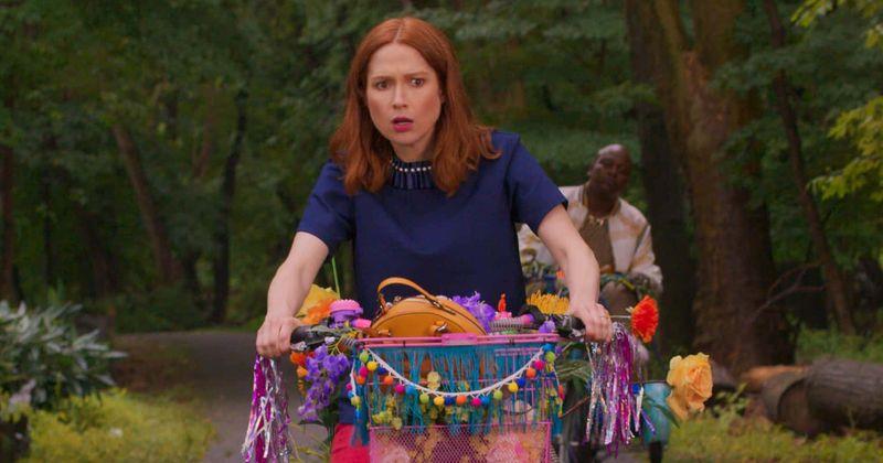 `` Unbreakable Kimmy Schmidt: Kimmy Vs the Reverend '': data premiery, fabuła, obsada, zwiastun i wszystko, co musisz wiedzieć o interaktywnej specjalności Netflix