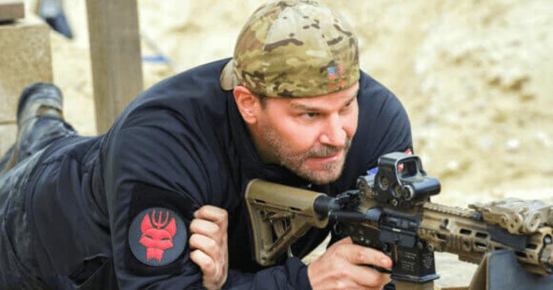 Por que 'SEAL Team' Temporada 4 Episódio 12 'Retrovisor' está atrasado? Aqui está o que esperar quando o programa da CBS retornar