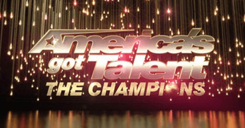 'America's Got Talent: The Champions' Season 2: data de lançamento, enredo, juízes, apresentador, concorrentes, trailer e tudo o mais que você precisa saber
