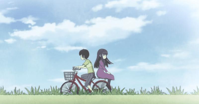 'Hi Score Girl' 2. sezona: izlaišanas datums, sižets, aktieru sastāvs, reklāmkadri un viss, kas jums jāzina par anime sērijām