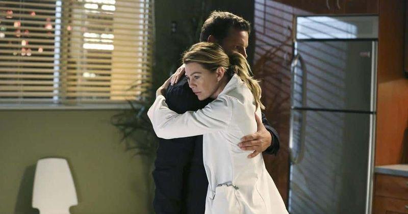 Justin Chambers abandona 'Grey's Anatomy': drama médico não faz sentido sem a amizade de Alex-Meredith