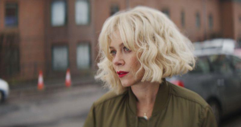 3ª temporada de 'Marcella': data de lançamento, enredo, elenco, trailer e tudo o que você precisa saber sobre o Netflix Nordic noir