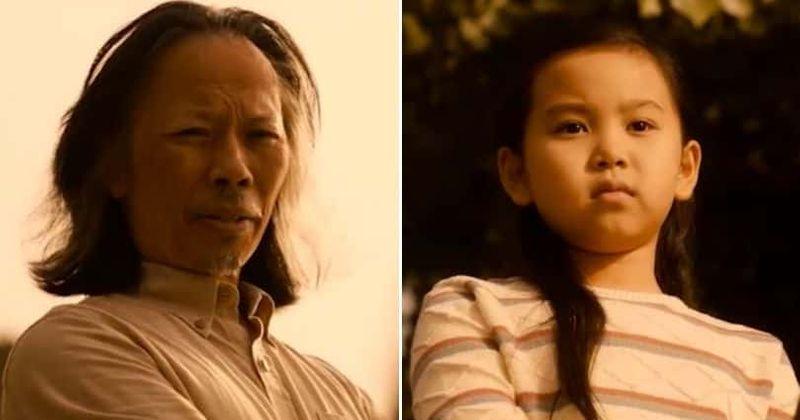 'This Is Us' 5-րդ եթերաշրջան Սերիա 3. Ո՞վ է փոքրիկ Լինն ու պապը ձկնորսական ճամփորդության ընթացքում և արդյո՞ք նրանք կապված են դափնու հետ: