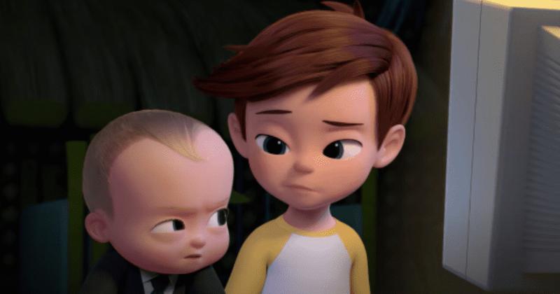 'The Boss Baby: Get That Baby!': Data de lançamento, enredo, elenco, trailer e tudo o que você precisa saber sobre o especial interativo da Netflix