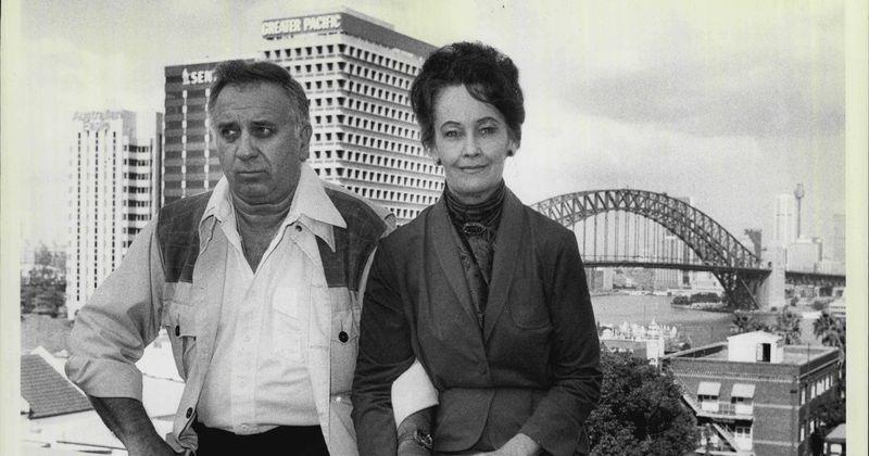 'Devil's Road: A verdadeira história de Ed e Lorraine Warren': data de lançamento, enredo, trailer e tudo o que você precisa saber sobre a série de documentários do Travel Channel