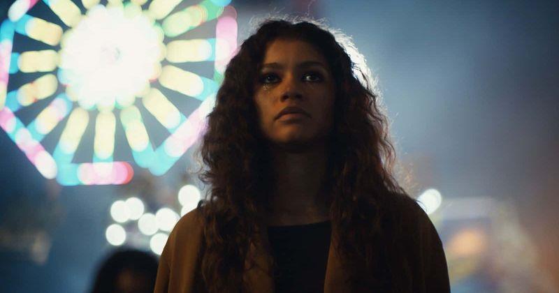 """Епизода 3 """"Еуфорија"""" истражује тајни живот америчких тинејџера док своја осећања одвајају од стварности"""