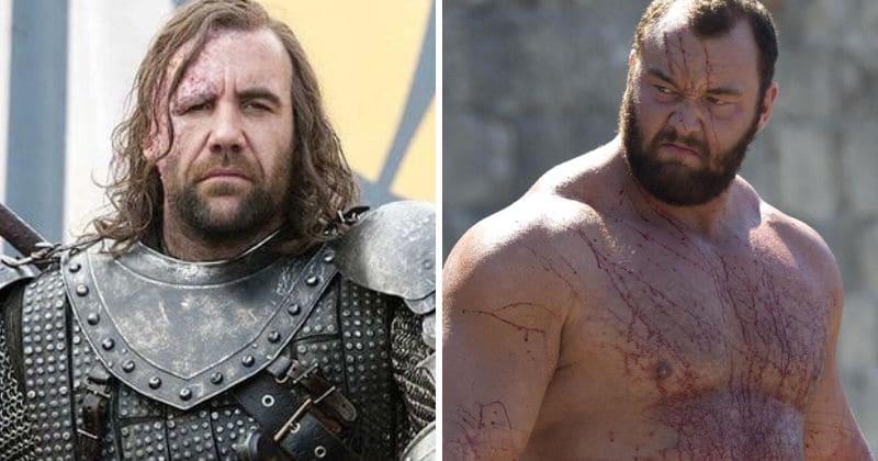 'Game of Thrones': قد يشهد الموسم الثامن أخيرًا مواجهة The Hound مع The Mountain مرة أخرى
