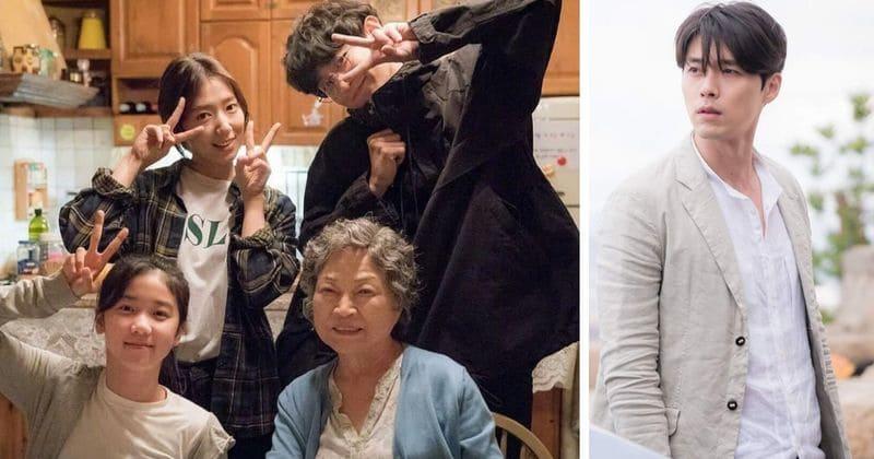 Spoilers de 'Memórias da Alhambra': Se Joo está de volta, mas Jin Woo está preso no jogo?