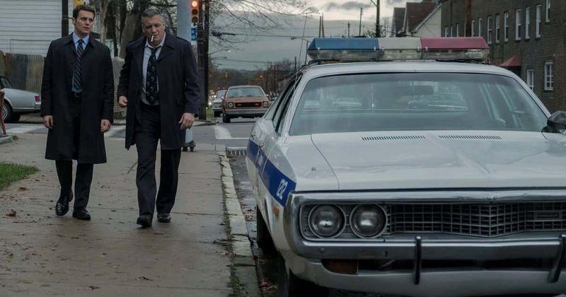 2ª temporada de 'Mindhunter': data de lançamento, elenco, enredo e tudo o que você precisa saber sobre o thriller policial