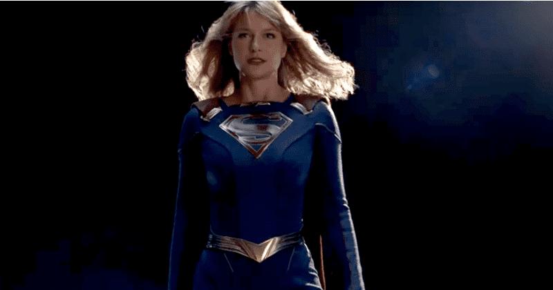 «Supergirl» սեզոն 5. Կարայի նոր հայցը ողջունելի փոփոխություն է, և փոխանակման հիմքում կա պատմության հետ կապված պատճառ