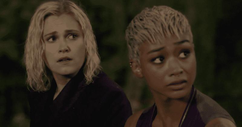 'The 100' Temporada 7 Episódio 3: Os fãs enviam Clarke e Gaia, dizem que 'Claia' é o casal que ninguém sabia que eles precisavam