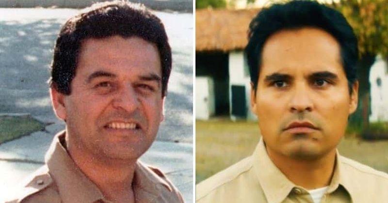'Narcos:墨西哥':DEA经纪人Enrique'Kiki'Camarena在现实生活中的酷刑和谋杀与故事有多相似