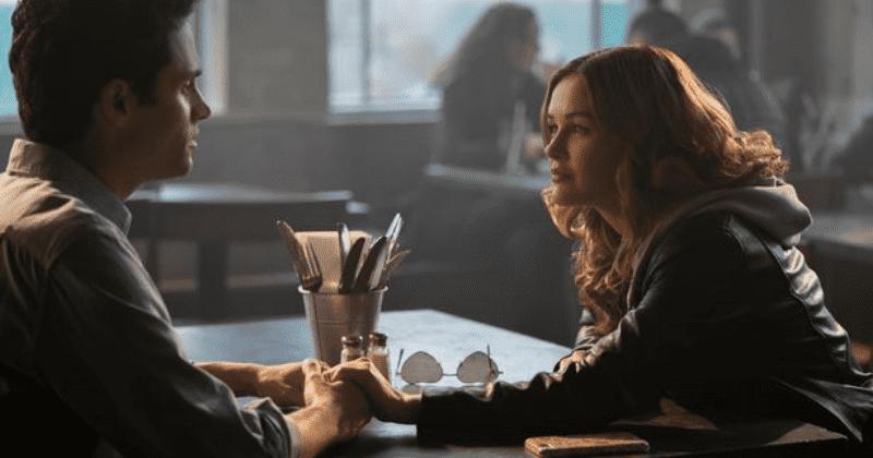 Revisão do episódio 6 da 2ª temporada de 'You': Candice arruinou tudo para Joe e se vingou dele em 'Farewell My Bunny'?