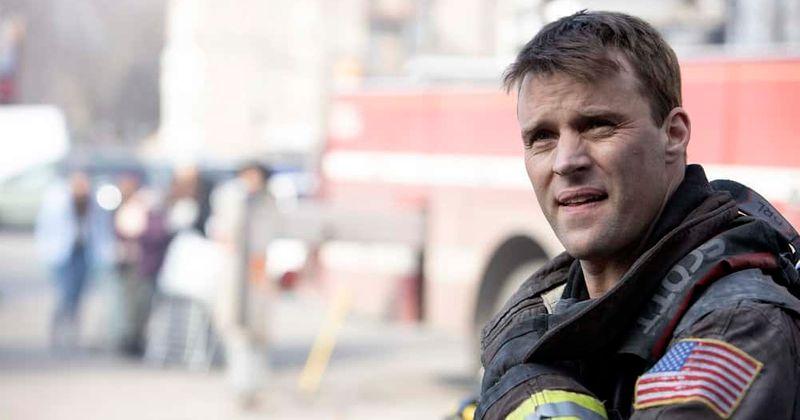 'Chicago Fire' 9. hooaja 10. osa: kas Casey pöördub arsti poole? Fännid löövad tema 'suhtumist', kui Gallo üritab aidata