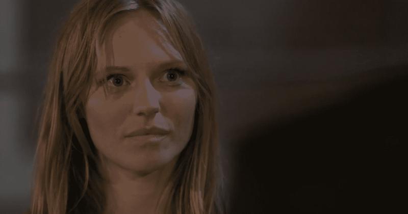 'Sinister Stalker': data de lançamento, enredo, elenco e tudo o que você precisa saber sobre o filme de suspense Lifetime
