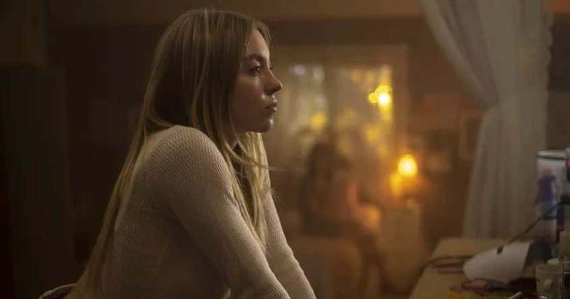 Crítica do episódio 7 de 'Euphoria': o dilema de Cassie, os problemas bipolares de Rue e uma grande apreensão de drogas nos mantêm presos