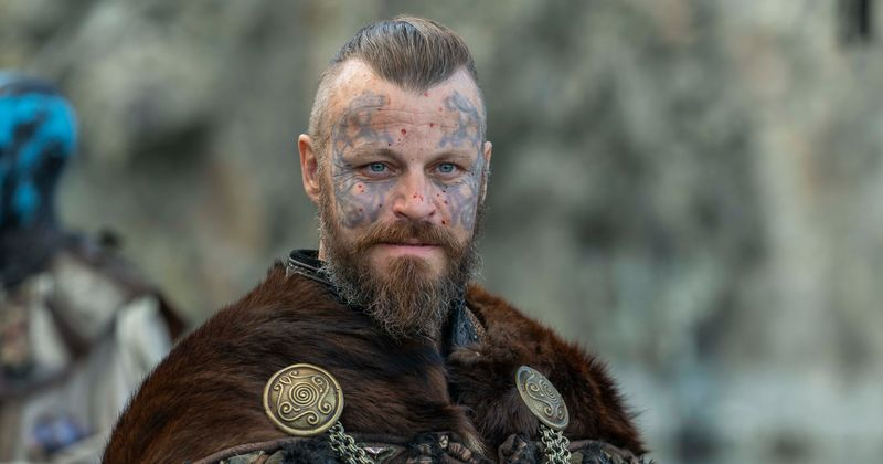 6ª temporada de 'Vikings', episódio 6: Harald Finehair é eleito Rei da Noruega e os fãs estão em choque