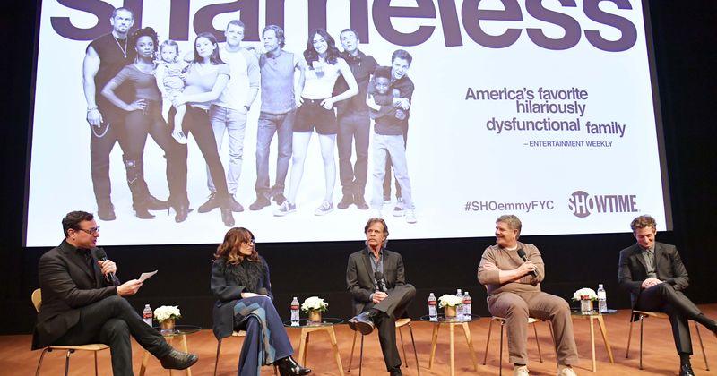Crítica do episódio 5 da 10ª temporada de 'Shameless': o retorno tranquilo de Ian enquanto os Gallaghers cuidam de seus bebês acaba sendo divertido