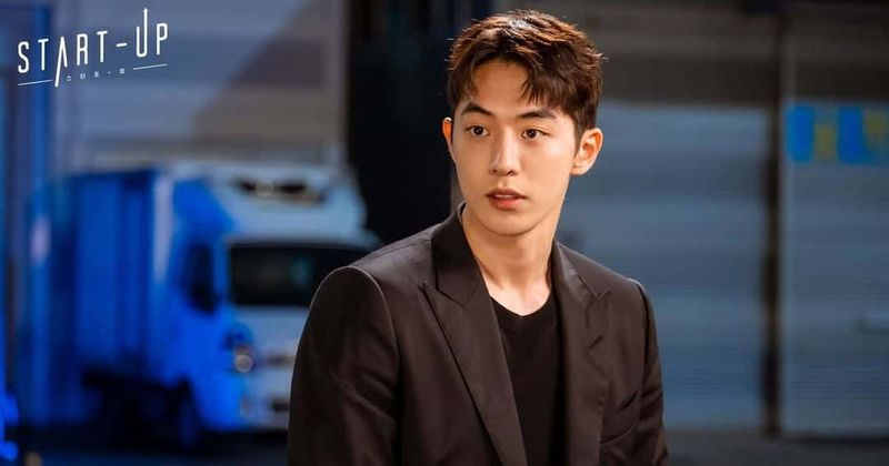 Revisão do episódio 3 de 'Start-Up': Ji-pyeong, Nam Do-san podem se apaixonar por Dal-mi e esconder a verdade dela