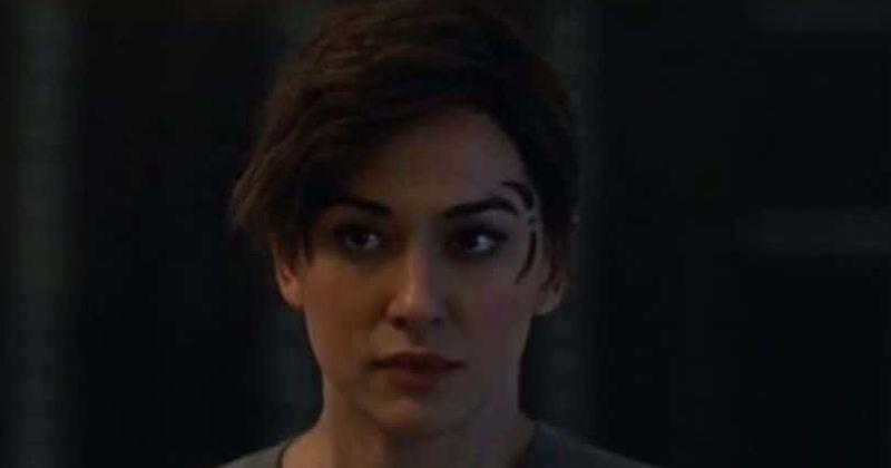 'The 100' Temporada 7 Episódio 9: Echo torna-se um discípulo completo e os fãs se perguntam se ela está fingindo ou é de verdade