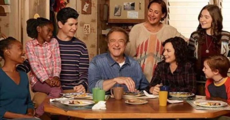 'The Connersi' 2. hooaeg: väljaandmise kuupäev, süžee, näitlejad, treiler ja kõik muu ABC 'Roseanne' spin-offi kohta