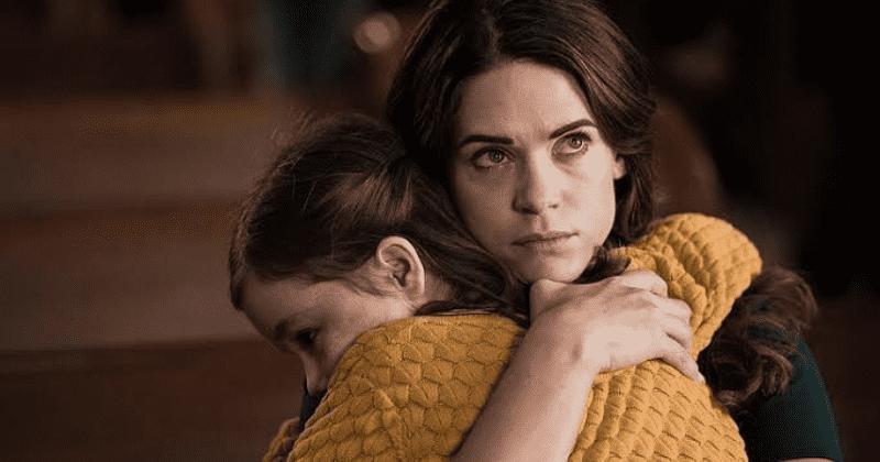 «Դուք չեք կարող վերցնել իմ դստերը». Թողարկման ամսաթիվը, սյուժեն, դերասանական կազմը, թրեյլերը և այն ամենը, ինչ դուք պետք է իմանաք Lifetime ֆիլմի մասին