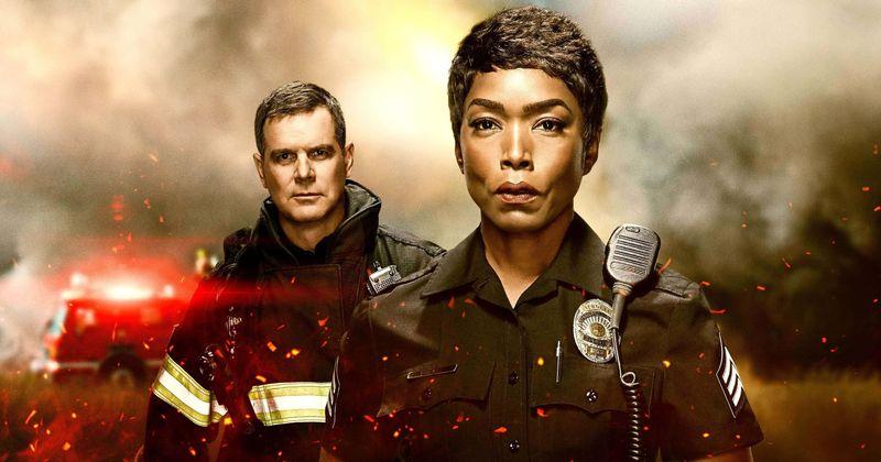 Quando o episódio 9 da temporada 4 de '9-1-1' vai ao ar? A tragédia atinge o show da FOX, já que a morte pode deixar a equipe nervosa
