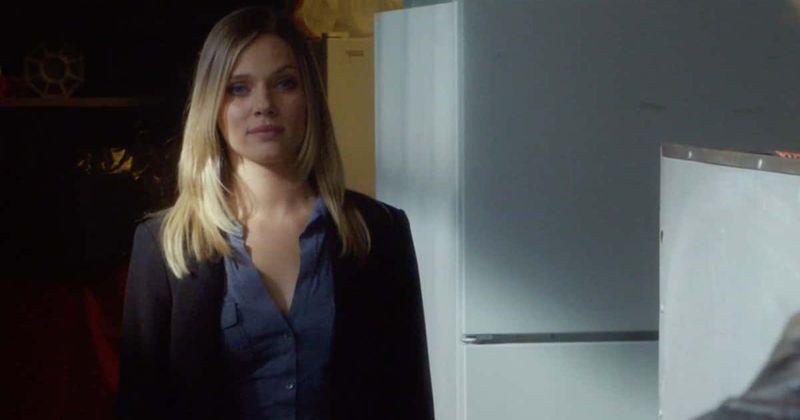 Prévia da 5ª temporada de 'MacGyver': Nikki retornará? O retorno tornará o triângulo amoroso Mac-Desi-Riley interessante