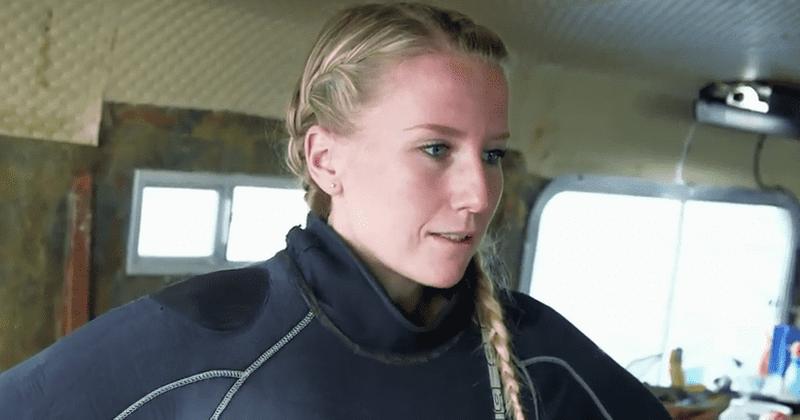 'Bering Sea Gold' 9. sezonas 9. sērijas pārskats: Elaine izpelnās jaunu cieņu, kamēr turpinās Pomrenke ģimenes karš