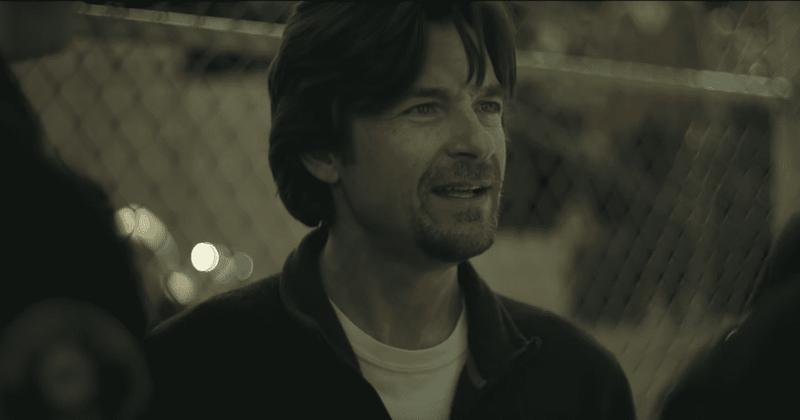 'The Outsider': data di uscita, trama, cast, trailer e tutto ciò che devi sapere sullo show basato su romanzi di Stephen King