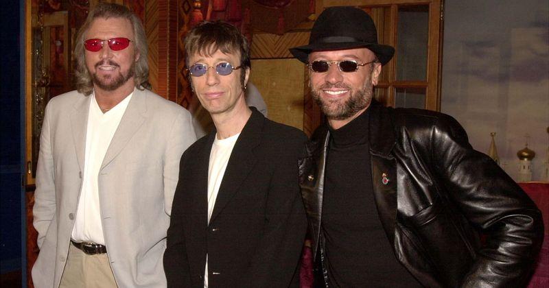 Kus on Bee Gees praegu? Barry Gibb Vince Melouney'le. Siit saate teada, mida ikoonilised poprühma liikmed täna teevad