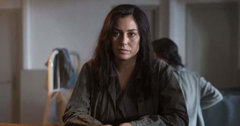 6ª temporada de 'Cable Girls': data de lançamento, enredo, elenco e tudo o que você precisa saber sobre a série final da Netflix