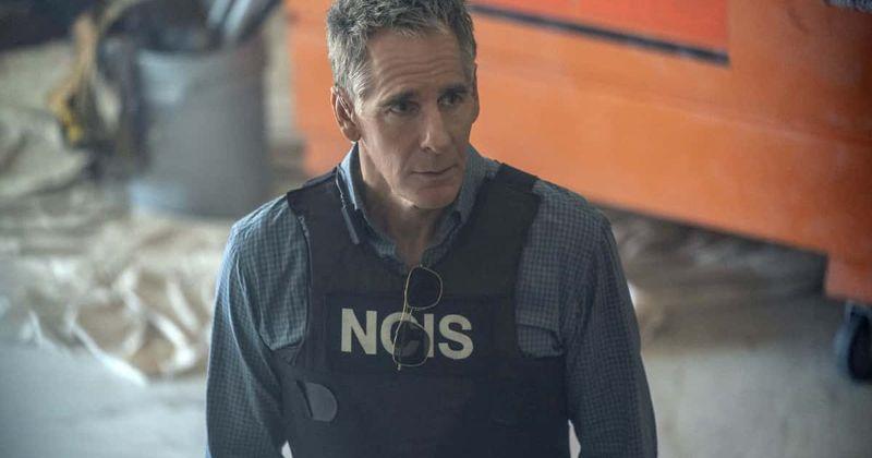 'NCIS: Ņūorleāna' 6. sezonas 10. sērija kulta līderim Edijam Baretam nonāk praidā, pirms aģents viņu nogalina