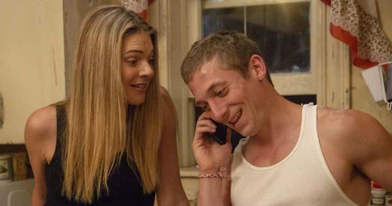 Episódio 1 da 10ª temporada de 'Shameless': Lip's felizes para sempre pode realmente se tornar realidade, apesar da crise de saúde de Tammy