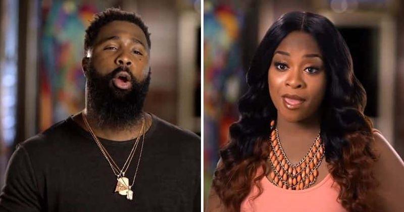 'Black Ink Crew': Vai Ešlija teica Donam, ka viņa kopā ar saviem bērniem pārceļas uz Teksasu, lai viņu kaitinātu? Ventilatori saka 'paredzams'