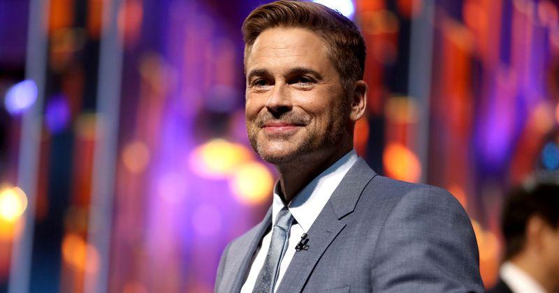 Qual é o patrimônio líquido de Rob Lowe? Um olhar sobre a longa carreira e lucros da liderança de '911: Lone Star' em Hollywood