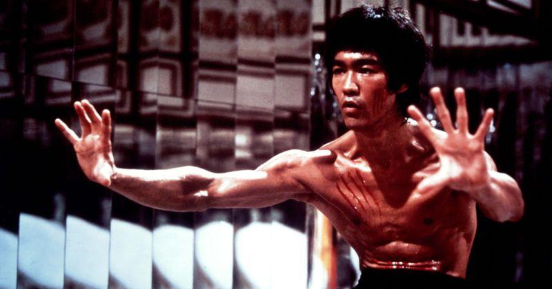 Aniversário da morte de Bruce Lee: A cannabis matou a estrela e por que sua morte misteriosa foi considerada um assassinato?