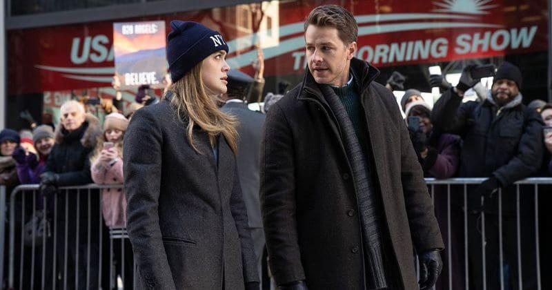 Recensione finale di 'Manifest': l'episodio 16 è la conferma che lo show della NBC avrà una seconda stagione
