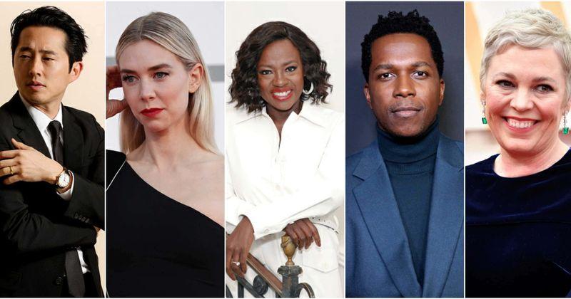 Oscars 2021: Lufttid, hvordan man kan streame, rød løber, præsentanter, nomineringer og alt omkring 93. Oscar