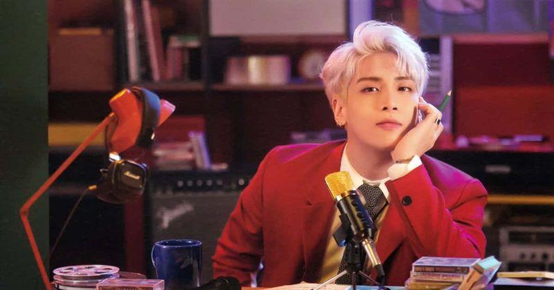 Aniversário de Jonghyun: tributo ao falecido vocalista do SHINee, um dos maiores ícones do K-pop que deixou um rico legado